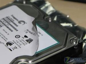 《为了数据的安全——拒绝翻新硬盘》