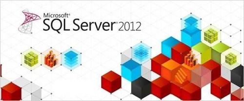 《从MDF文件恢复Sql Server2000数据库》