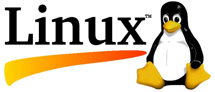 《LINUX FSCK数据出错灾难应急方案》