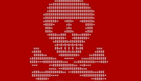 为太原某地产公司服务器比特币勒索病毒恢复成功